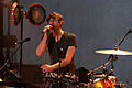 Gotye in Montreal on March 30, 2012 (11).jpg