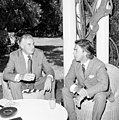 Gough Whitlam and Don Dunstan.jpg