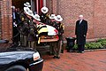 Governor Hughes Funeral - 32495253807.jpg