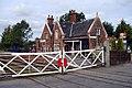 Goxhill Railway Station.jpg