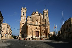 Gozo-gharb-church-124.jpg