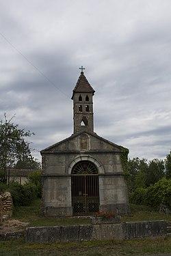 Grèzes - panoramio (2).jpg