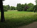 Grünanlage Bozener Straße mit Spielplatz.jpg