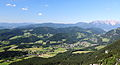 Grünbach am Schneeberg.JPG