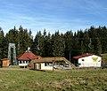 Grünten Schlepplift - panoramio.jpg