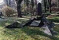 Grab Hauptfriedhof Erfurt.jpg