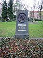 Grab Wilhelm Griesinger.jpg