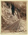 Grabill - Elk Canyon-1.jpg