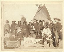 Grabill - Indian chiefs and US officials-1.jpg