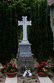 Grabmal Friedrich Bauer 0533.jpg