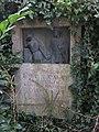 Grabplatte Robert Cauer der Jüngere.jpg