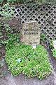 Grabstätte Trakehner Allee 1 (Westend) Michael Bohnen.jpg