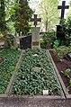 Grabstätte der Familie Hegel, Bergfriedhof Kessenich.jpg