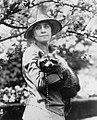 Grace Coolidge and Rebecca.jpg