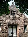 Graceland Chapel.jpg