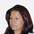Graciela Camaño.png