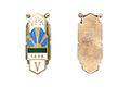Graduation-Badge-VPK-Pre-WWII-Estonia-Roman-Tavast-139.jpg