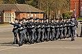 Graduation Parade (geograph 4421666).jpg