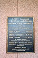 Grady Gammage Memorial Auditorium-5.jpg