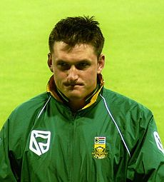 Graeme Smith portrait.jpg