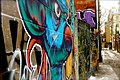 Graffiti Alley, Toronto (11609902246).jpg