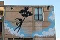 Graffiti Tel Aviv, Elifelet Street - front.jpg