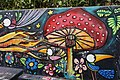 Graffiti in Comuna 13, Medellín 08.jpg