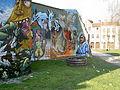 Graffiti somewhere in Antwerp, pic4.JPG