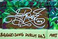 Graffito Kirchstraße 17 (Freiburg im Breisgau) jm21905.jpg