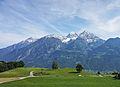 Graian Alps.jpg