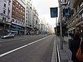 Gran Vía (Madrid) 47.jpg