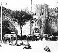 Granatieri Roma.jpg