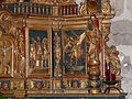 Grand-Brassac église tabernacle détail (1).JPG
