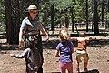 Grand Canyon Celebrate Wildlife Day 2011 0561 (5707462246).jpg