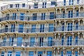 Grand Hotel Brighton Close-Up of Sea-Facing Balconies.jpg