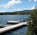 Grand Lake, Co 8-2012 (8122716447).jpg