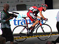 Grand Prix Cycliste de Montréal 2011, Amaël Moinard of BMC (6140482777).jpg