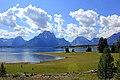 Grand Teton 08.jpg