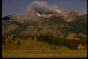Grand Teton National Park and John D. Rockefeller, Jr. Memorial Parkway GRTE1769.jpg