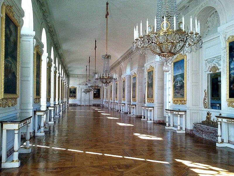 Fichier:Grand Trianon Galerie des Cotelle.jpg