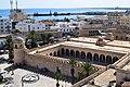 Grande Mosquée sousah.jpg