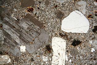 Graniteporphyry pmg ss 2006.jpg