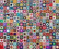 Granny Square Virtual Blanket.jpg