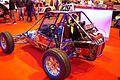 Grass Racer (24460550941).jpg
