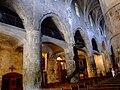 Grasse - Cathédrale Notre-Dame-du-Puy de Grasse 10.JPG