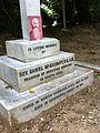 Grave Of Daniel McGilvary6.jpg