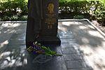 Grave of Aleksandr Golovachyov (2).jpg