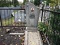 Grave of Ivan Sichnyi 01.jpg