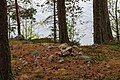 Gravfält Bynäset1.jpg