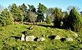 Gravfält Knutby 53-1 Uppland 8.jpg
